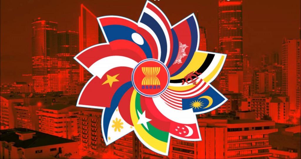 Kajian Masyarakat Ekonomi Asean